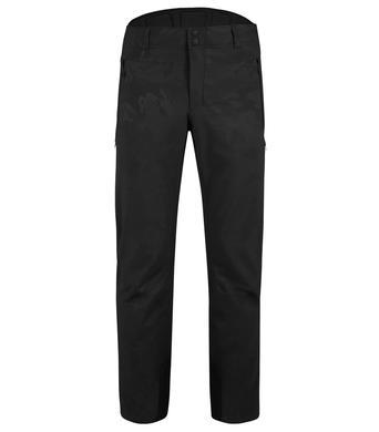 Panske lyzarske kalhoty Bogner Neal 026 3.jpg