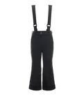 Detske lyzarske kalhoty Propulsion Mini 001 Blk Blk 1.jpg