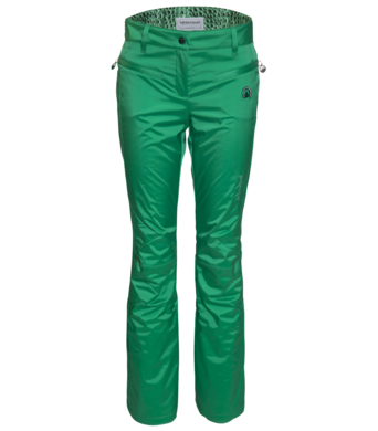 Damske lyzarske kalhoty Sportalm Bird EB 17 (1).png