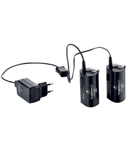 Baterie-Therm-ic-Bat-C-Pack-1300-B-2.jpg