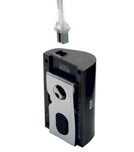 Baterie-Therm-ic-Bat-C-Pack-1300-B.jpg