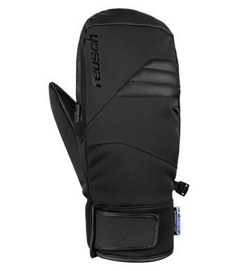 Panske-rukavice-Reusch-Anakin-R-TEX-XT-700-Black.jpg