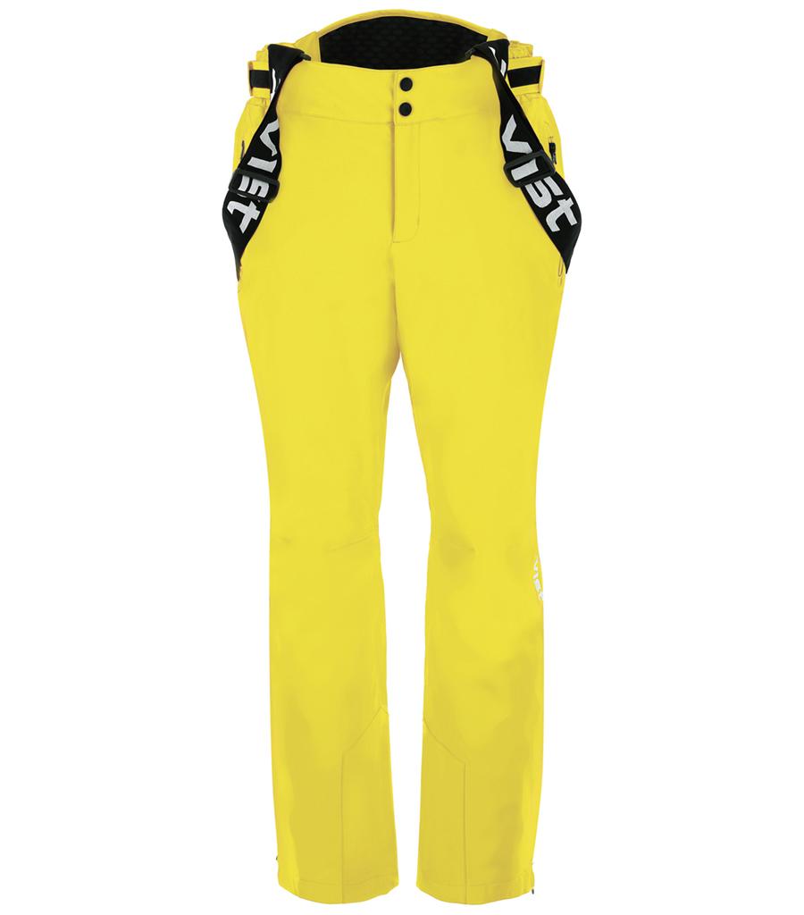 d7f7834f293 Pánské lyžařské kalhoty Vist Luca Sport G. Button