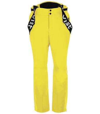 Panske lyzarske kalhoty Vist Luca Sport  G. Button 1_.jpg