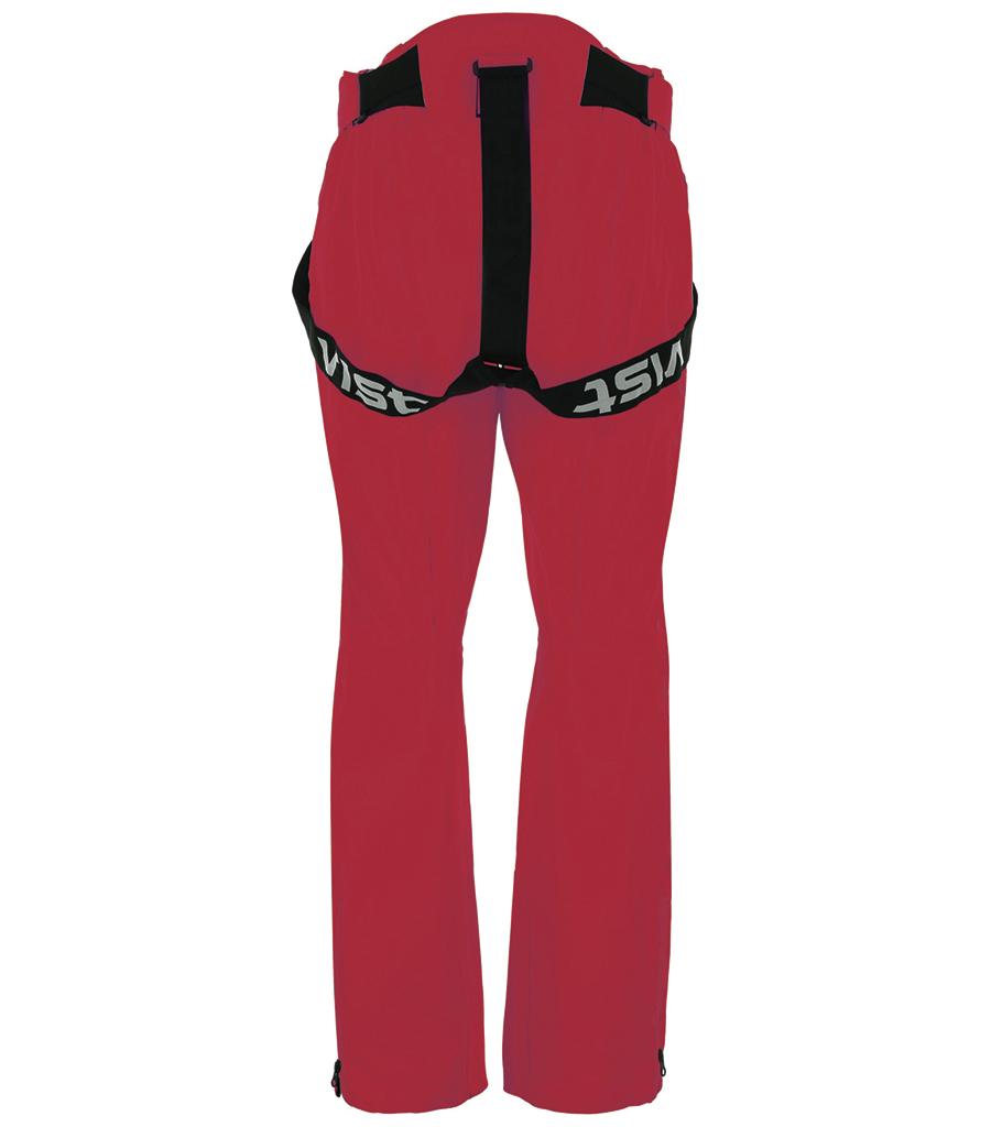 5c3b43f81 Pánske lyžiarske nohavice Vist Luca Sport Patrol | SKIMAX.SK