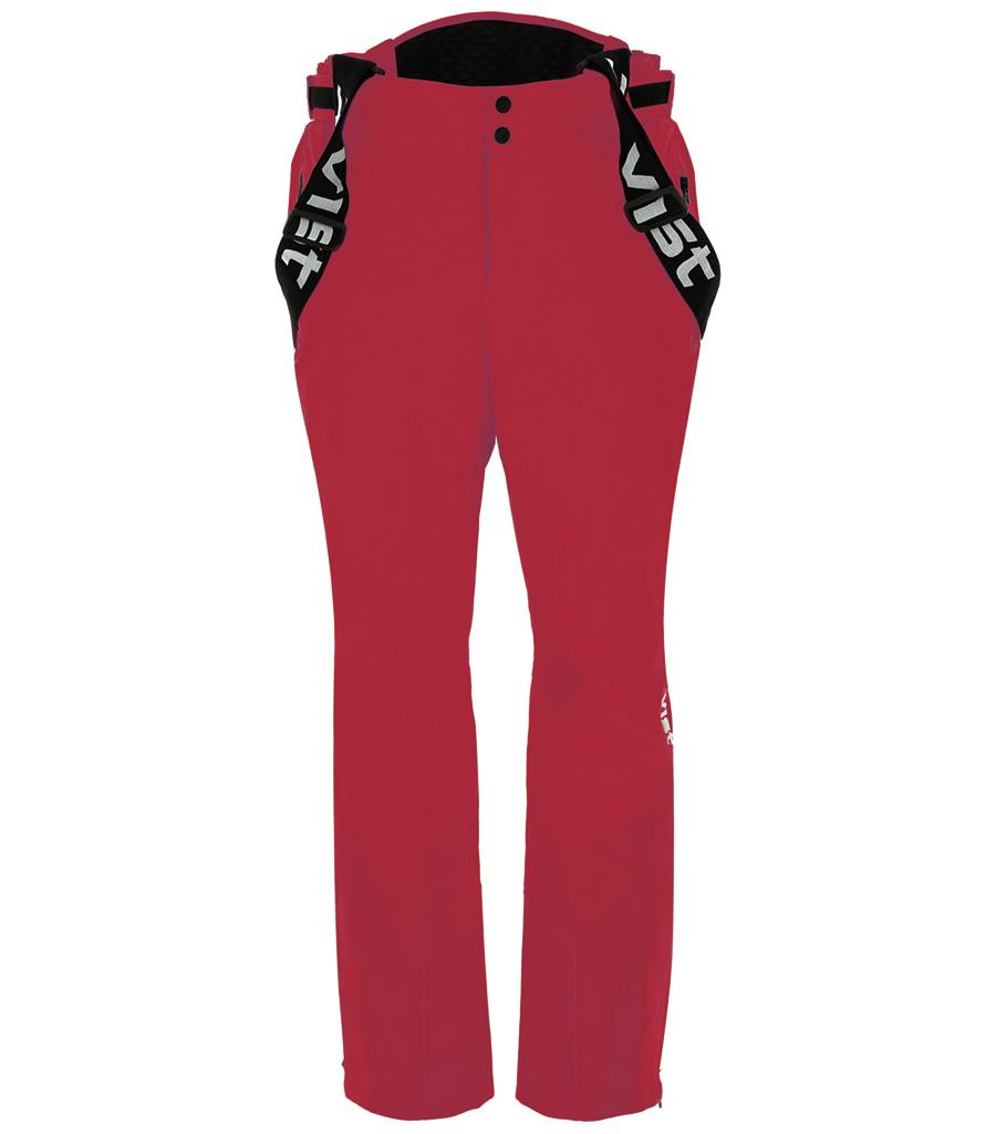 6a66fa902b7 Panske lyzarske kalhoty Vist Luca Sport Patrol 1.jpg. loading. 10 490 Kč 8  392 Kč -20% (Ušetříte 2 098 Kč)