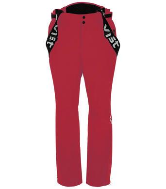 Panske lyzarske kalhoty Vist Luca Sport Patrol 2.jpg