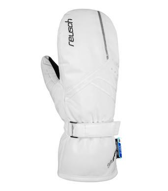 Damske-lyzarske-rukavice-Reusch-Hannah-R-TEX-XT-103-White.jpg