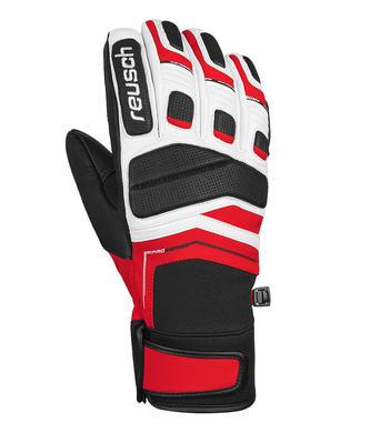 Panske-lyzarske-rukavice-Reusch-Profi-SL-105-White-Fire-red.jpg