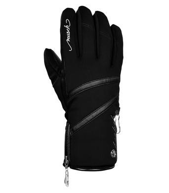 Damske-lyzarske-rukavice-Reusch-Lore-Stormbloxx-702-Black-Silver.jpg