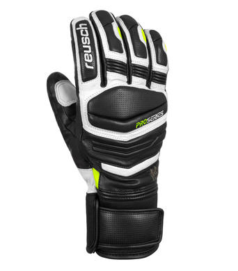 Panske-lyzarske-rukavice-Reusch-Master-Pro-126-White-Black-Safety-Yellow.jpg