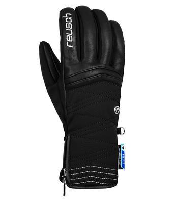 Damske-lyzarske-rukavice-Reusch-Anna-Veith-R-TEX-XT-702-Black-Silver.jpg