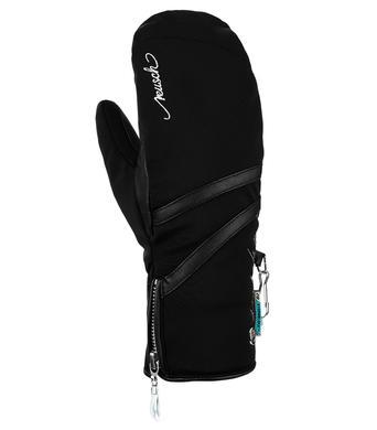 Damske-lyzarske-rukavice-Reusch-Lore-Stormbloxx-702-BlackSilver.jpg