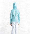 Detska mikina Poivre Blanc W18-1601 JRGL Dream Blue (2).jpg