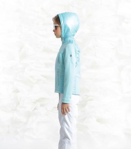 Detska mikina Poivre Blanc W18-1601 JRGL Dream Blue (3).jpg