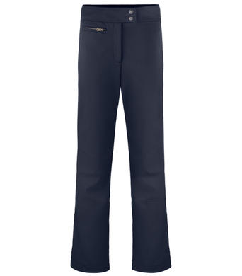 Damske lyzarske kalhoty Poivre Blanc W18-1120 WO Gothic Blue (1).jpg