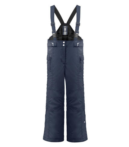 Detske lyzarske kalhoty Poivre Blanc W18-1022 JRGL Gothic blue (2).jpg
