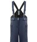 Detske lyzarske kalhoty Poivre Blanc W18-1022 JRGL Gothic blue (3).jpg