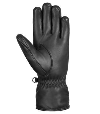 Damske-lyzarske-rukavice-Reusch-Jackeline-700-Black-1.jpg