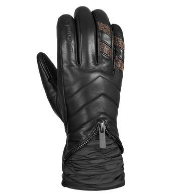Damske-lyzarske-rukavice-Reusch-Jackeline-700-Black.jpg