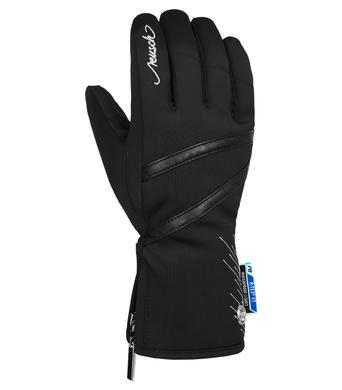 Detske-lyzarske-rukavice-Reusch-Lourie-XT-702-Black-Silver-1.jpg