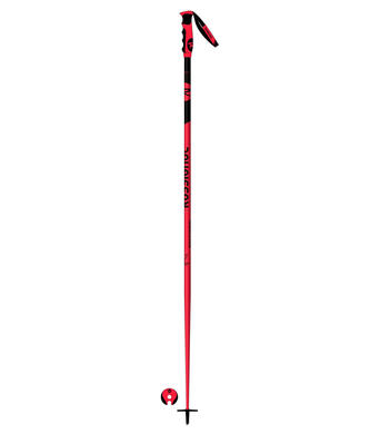 Lyzarske hole Rossignol SL Hero Red Black.jpg