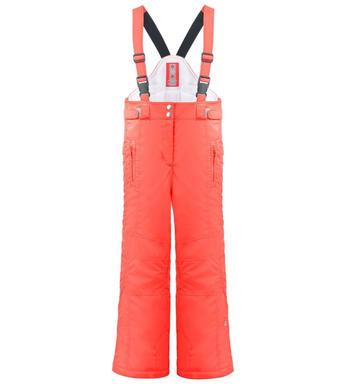 Detske lyzarske kalhoty Poivre Blanc W18-1022 JRGL Nectar orange (1).jpg