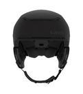 Lyzarska helma Giro Jackson Mips Mat Black 2.jpg