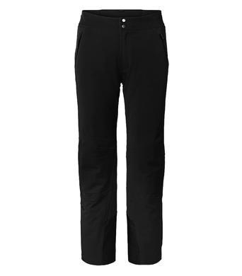 Panske lyzarske kalhoty Kjus Men Formula Black 150.jpg