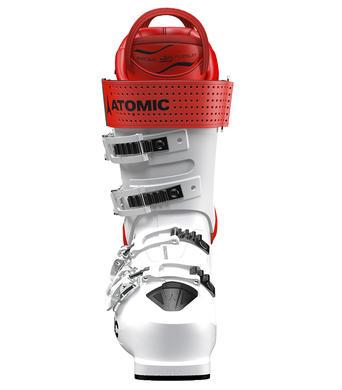 Panske lyzarske boty Atomic Hawx Ultra 130 S White Red 18 19 2.jpg