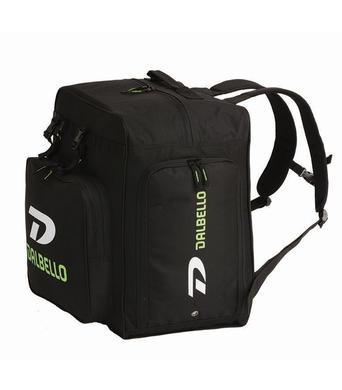 Vak-na-boty-Dalbello-Boot-+-Helmet-Backpack-Black-Green.jpg