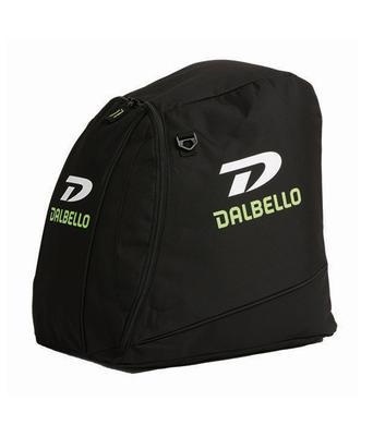 Vak-na-boty-Dalbello-Promo-bag-Black-Green.jpg
