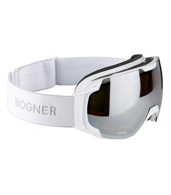 Lyzarske-bryle-Bogner-Just-B-White.jpg