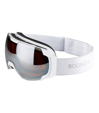 Lyzarske-bryle-Bogner-Just-B-White-2.jpg