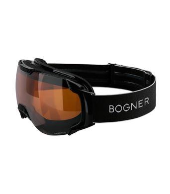 Lyzarske-bryle-Bogner-Just-B-Sonar-Black-2.jpg