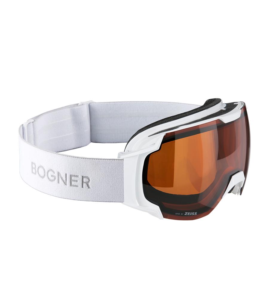 Lyzarske-bryle-Bogner-Just-B-Sonar-White-1. loading. 6 590 Kč 5 931 Kč -10%  (Ušetříte 659 Kč) 871e5db8a30