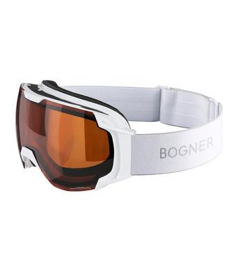 Lyzarske-bryle-Bogner-Just-B-Sonar-White-2.jpg