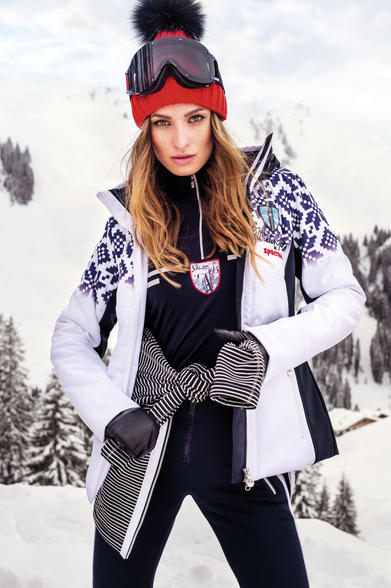 Damska zimni cepice Sportalm Baden RR 42 3.jpg