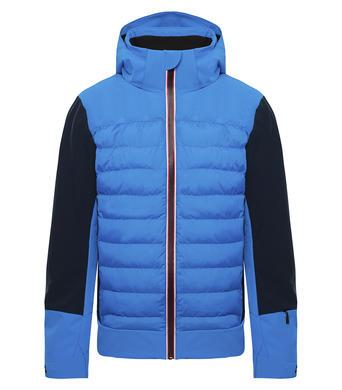 988927ca6248 Pánská lyžařská bunda Toni Sailer Leo 166