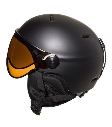 Lyzarska helma se stitem Goldbergh Angel 900.jpg
