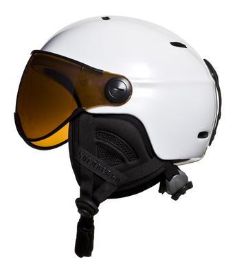 Lyzarska helma se stitem Goldbergh Angel 800.jpg