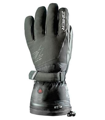 Panske vyhrivane lyzarske rukavice Zanier HEAT.ZX 3_.0 Black_.png
