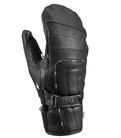 Damske lyzarske rukavice Leki Fuse S Lady Mitt Black.png