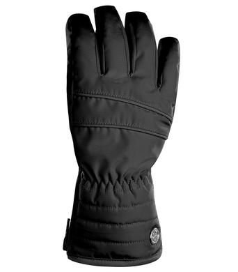Detske lyzarske rukavice Poivre Blanc W18-1070 JRGL Black .png