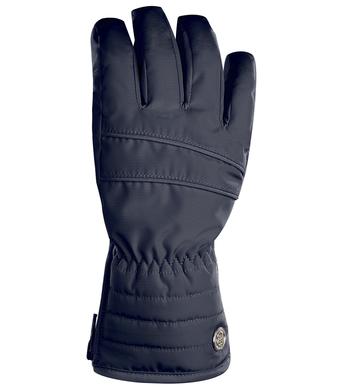 Detske lyzarske rukavice Poivre Blanc W18-1070 JRGL Gothic Blue .png