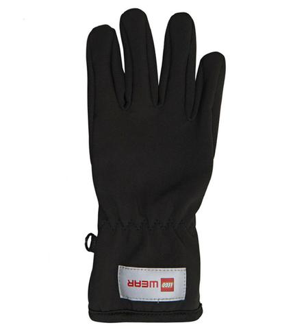 Detske lyzarske rukavice Lego Wear Aiden 706-995.png