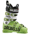 Panske lyzarske boty Dalbello DRS 110 .png