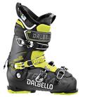 Panske lyzarske boty Dalbello Panterra 100.png