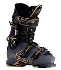 Damske lyzarske boty K2 Spyre 100 Heat SV .png