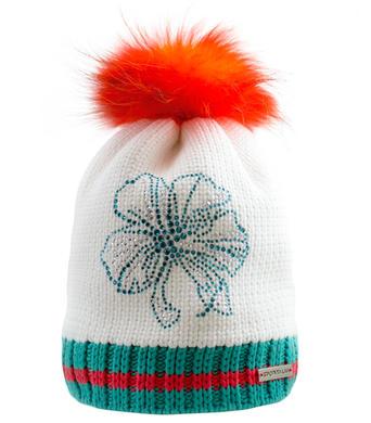 6c9bbcb0059 Dámská zimní čepice Sportalm Elsa 01